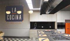 IMG 9418 EDIT 240x140 - Cocina participativa, la nueva experiencia para el usuario en el Jockey Plaza