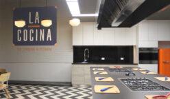 IMG 9418 EDIT 248x144 - Cocina participativa, la nueva experiencia para el usuario en el Jockey Plaza