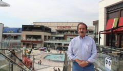 """IMG 9451 1 240x140 - MegaPlaza: """"En 2019 los crecimientos más relevantes se darán en los malls de provincias y de Villa El Salvador"""""""