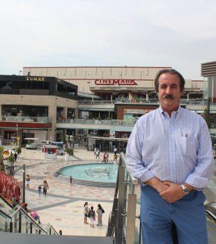 """IMG 9451 1 310x350 - MegaPlaza: """"En 2019 los crecimientos más relevantes se darán en los malls de provincias y de Villa El Salvador"""""""