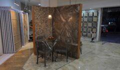 IMG Gallos Mármol 240x140 - Perú: Gallos Mármol se expande y abre cuarta tienda