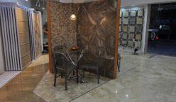 IMG Gallos Mármol 248x144 - Perú: Gallos Mármol se expande y abre cuarta tienda