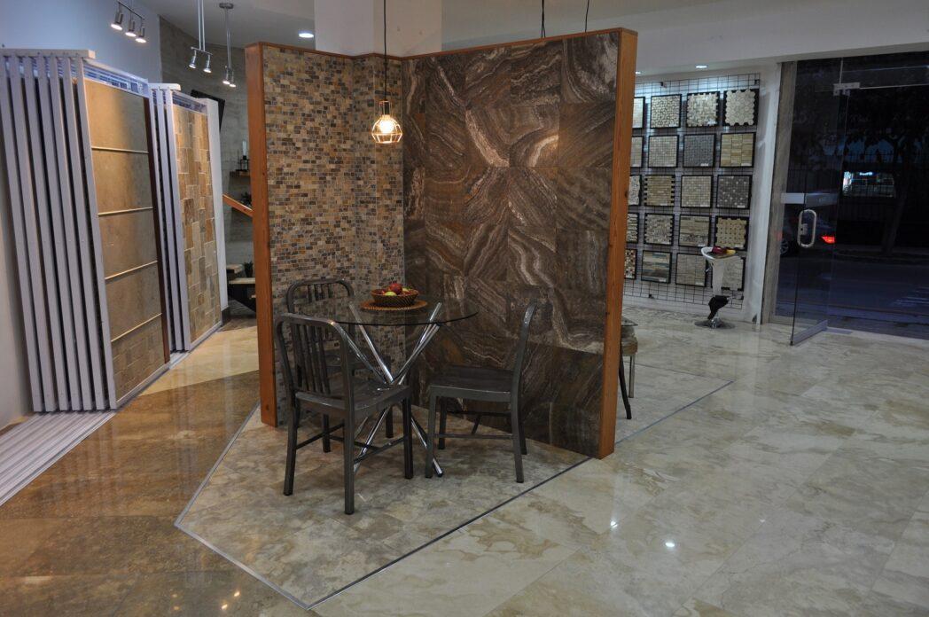 IMG Gallos Mármol - Perú: Gallos Mármol se expande y abre cuarta tienda