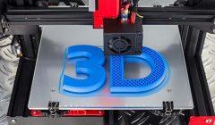 IMPRESION-3D-IMAGEN