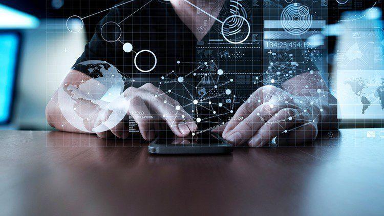 INTELIGENCIA ARTIFICIAL PERÚ RETAIL 2 - ¿Cómo la Inteligencia Artificial revolucionará el sector retail?