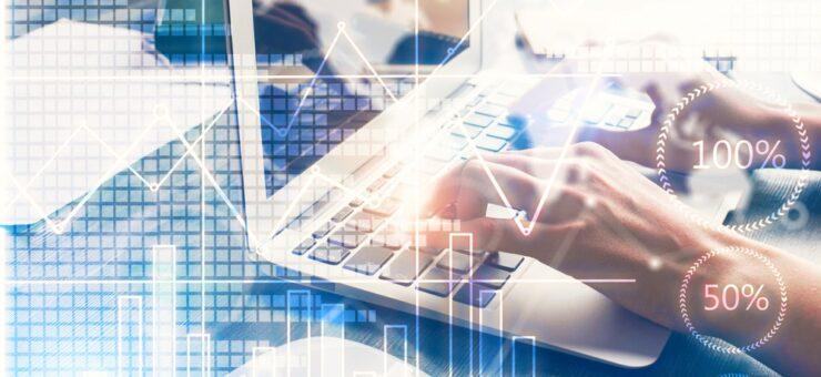 INTELIGENCIA ARTIFICIAL PERÚ RETAIL 3 740x340 - El enfoque de la banca retail para incrementar sus ventas en 40%