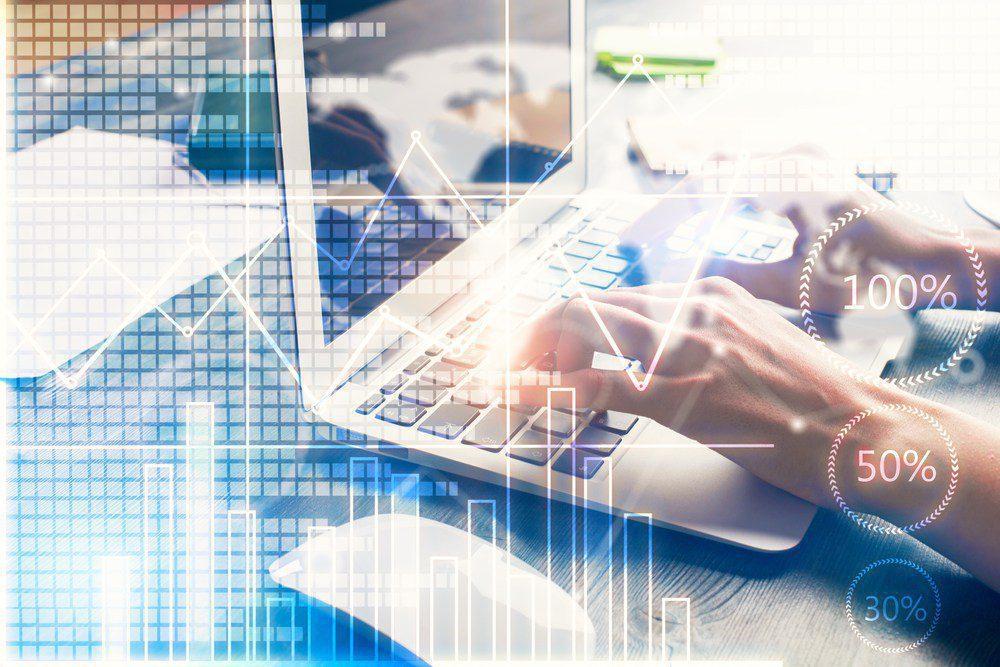 INTELIGENCIA ARTIFICIAL PERÚ RETAIL 3 - Un 40% de los 100 principales bancos apuestan por inteligencia artificial