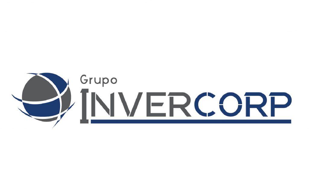 INVERCORP 01 1024x648 - INVERCORP