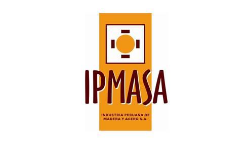 IPMASA1 - IPMASA