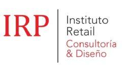IRP logo consultoria page 00011 4 240x140 - IRP | DISEÑO DE TIENDAS