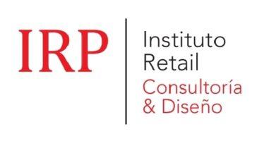 IRP logo consultoria page 00011 4 374x200 - IRP | ASESORÍA EN GESTIÓN RETAIL