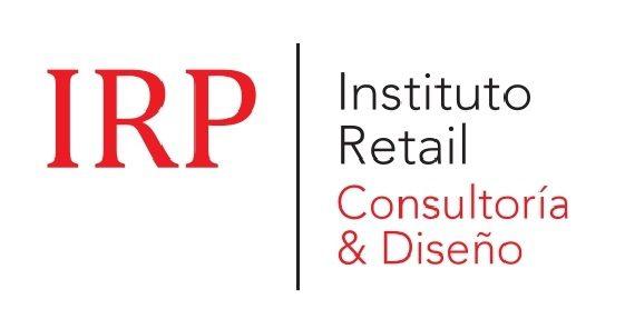 IRP logo consultoria page 00011 4 - IRP | ASESORÍA EN GESTIÓN RETAIL