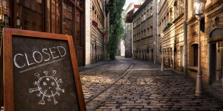ITALIA-chiusura-locali-ristorazione-880x440
