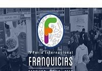 IV Feria Internacional de Franquicias