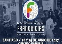 IV Feria Internacional de Franquicias 200x144 - IV Feria Internacional de Franquicias