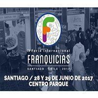IV Feria Internacional de Franquicias - IV Feria Internacional de Franquicias