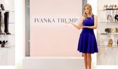 IVANKA trump shop