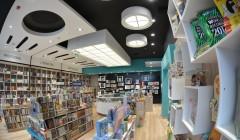 Ibero Librerías 2 240x140 - Ibero Librerías abre su 9° tienda en el centro comercial La Rambla