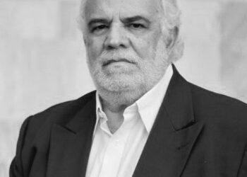 Ignacio-Gomez-Escobar