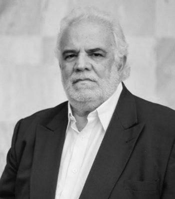 Ignacio Gomez Escobar