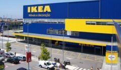 Ikea-Loule