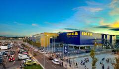 Ikea-Puerto-venecia