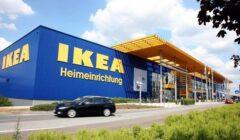 Ikea pone a prueba nuevos modelos de tienda