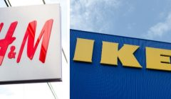 Ikea y H&M