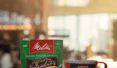 Illustration03 Melitta 01 240x140 - Melitta: Una de las más prestigiosas empresas en el segmento de cafés inicia operaciones en el Perú