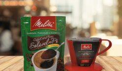Illustration03 Melitta 01 248x144 - Melitta: Una de las más prestigiosas empresas en el segmento de cafés inicia operaciones en el Perú