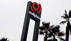 Imagen Mall Plaza 7 240x140 - Mallplaza confía en el crecimiento de sus centros comerciales en Perú