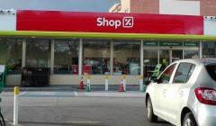 Imagen tienda Dia Shop 117 240x140 - Grupo Dia% pone a prueba tienda de conveniencia en España