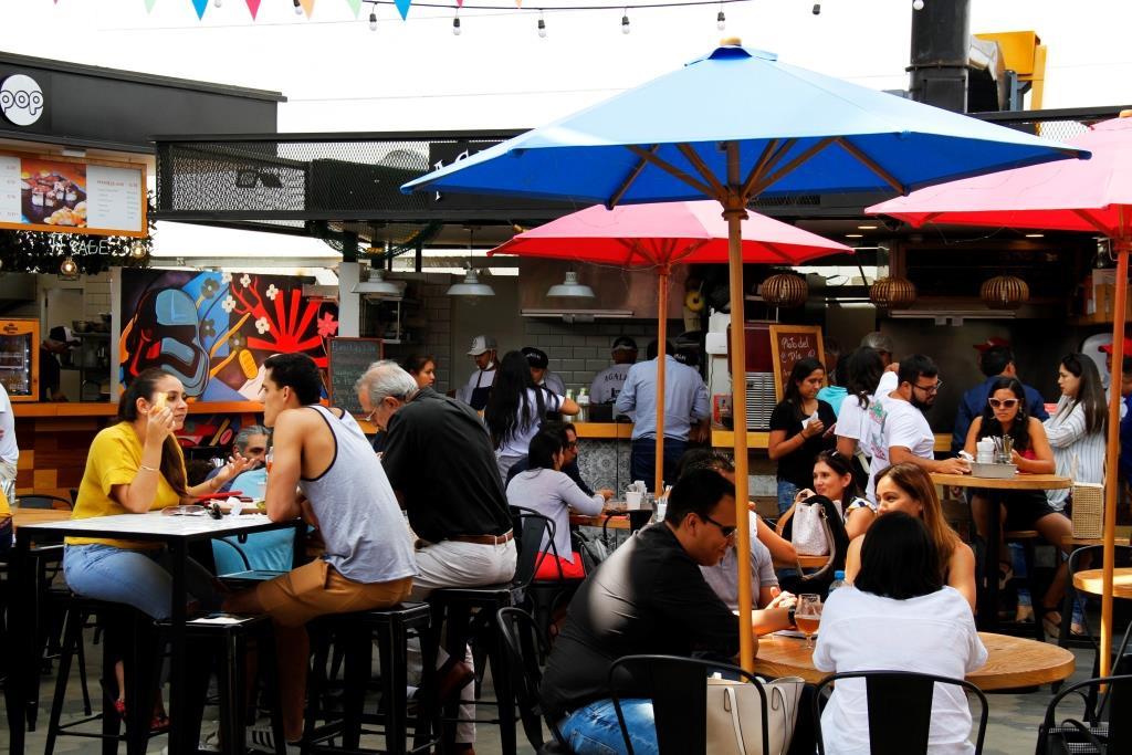Imagen1 1 1 - Perú: Mercado 28 llegará a Mallplaza de Comas, Bellavista y Trujillo