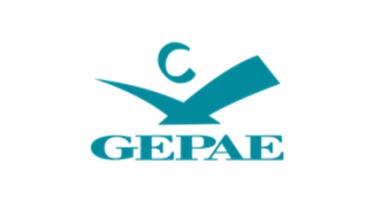 Imagen1 374x200 - GEPAE