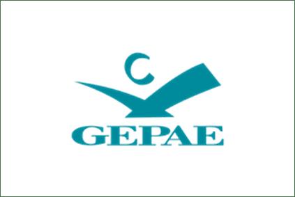 Imagen1 - GEPAE