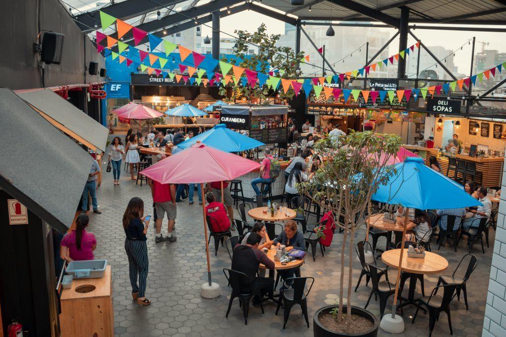 Imagen2 1 1 1024x683 - Del retail al retailment: el boom de la transformación de los malls peruanos