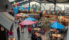 Imagen2 1 1 240x140 - Perú: Espacio gastronómico Mercado 28 ingresará a centros comerciales de Mallplaza