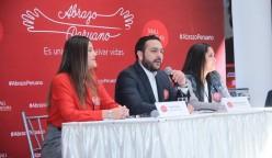 """Imagen2 248x144 - Mall Aventura lanza campaña """"Abrazo Peruano"""""""