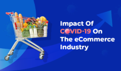 Impact_of_covid_on-ecommerce