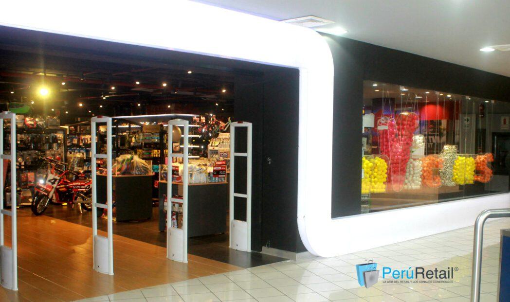 InVictus-Peru-Retail-1