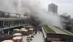Incendio 000111 240x140 - Incendio en Larcomar