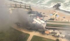 Incendio 0011 240x140 - Conozca los detalles del incendio en Larcomar