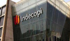 Marcas colectivas registro en Indecopi