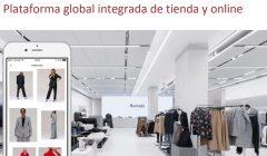 Inditex 1S 2017 240x140 - La apuesta de Inditex por la venta online