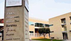 Inditex abrirá tercer outlet en España