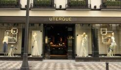 Inditex impulsará su marca Uterqüe con nuevas tiendas en todo el mundo