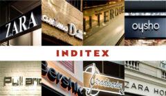 Inditex supera a HM GAP y Mango 240x140 - América y Europa impulsan ventas de Inditex en el primer semestre