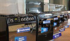 Indurama1 240x140 - Indurama diversifica su mix de productos para crecer en Perú
