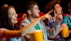 Industria Entretenimiento Principal 240x140 - La industria del entretenimiento en la dinámica del consumidor
