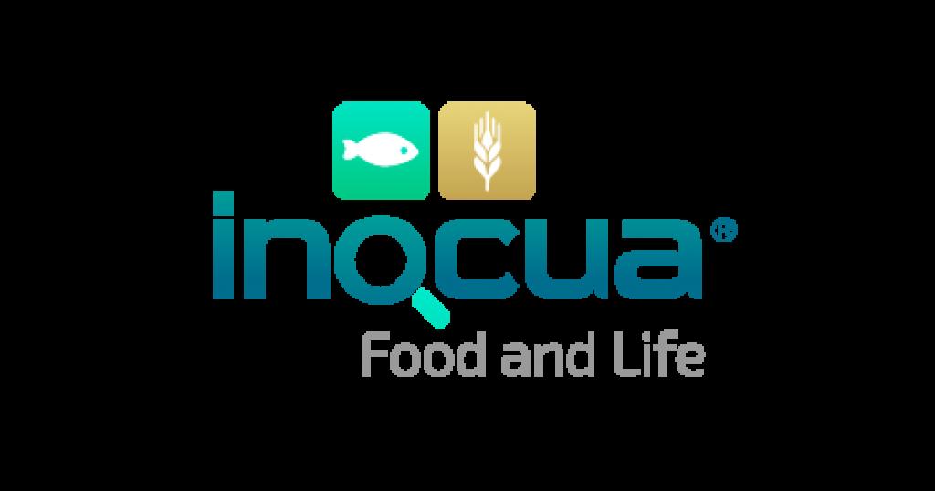 Inocua Guía Horeca Perú Retail 17 1024x538 - INOCUA FOOD AND LIFE